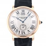 cartier other w188349