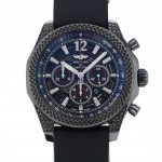 breitling bentley w188589
