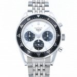 tagheuer other w188709