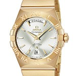 omega constellation w189719