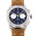 breitling other w190595