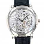 harrywinston midnight w190620