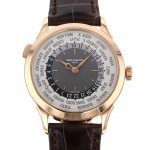 patekphilippe other w190933