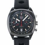 tagheuer other w191092