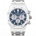 audemarspiguet royaloak AUDEMARS PIGUET Royal Oak Chronograph 26331st.oo.1220st.01