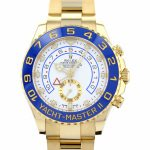 rolex yachtmaster w200677