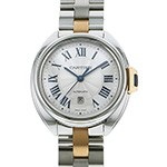 cartier other w2cl0004