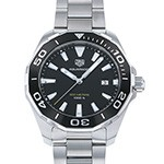 tagheuer aquaracer way101aba0746