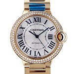 cartier ballonbleu we9004z3