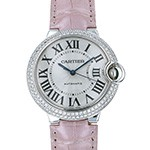 cartier ballonbleu we900651