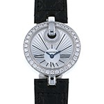 cartier other wg600008