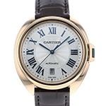 cartier other カルティエ クレ ドゥ カルティエ wgcl0004