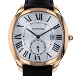 cartier other wgnm0003