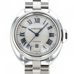 cartier other wscl0005