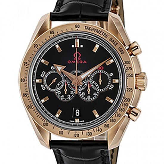 omega speedmaster OMEGA Speedmaster Olympic Timeless Collection [Web Limited Specials] 321.53.44.52.01.001