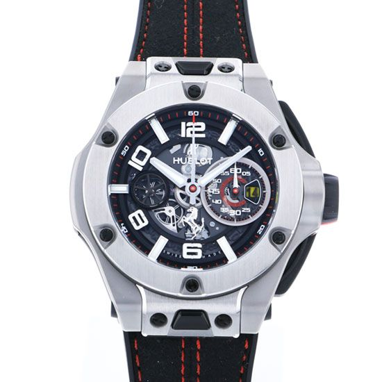 brand new ffacf d1117 402.NX.0123.WR (新品) ウブロ ビッグバン | 腕時計の通販 ...