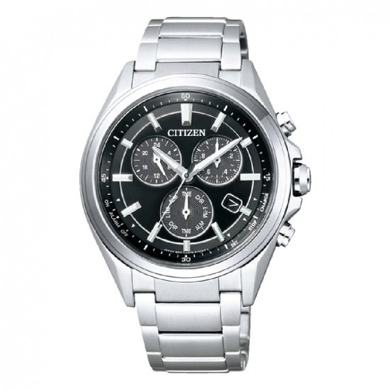 citizen waiting Citizen Atessa  bl5530-57e