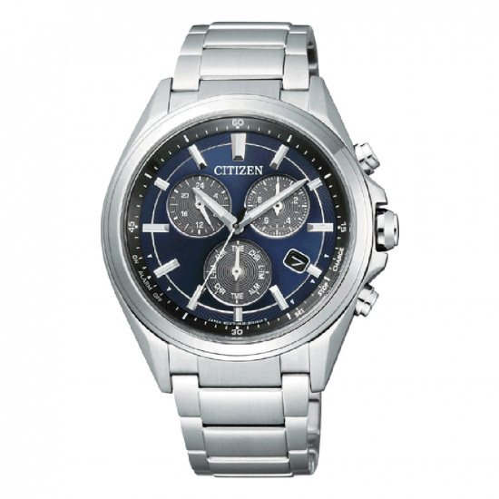 citizen waiting Citizen Atessa  bl5530-57l