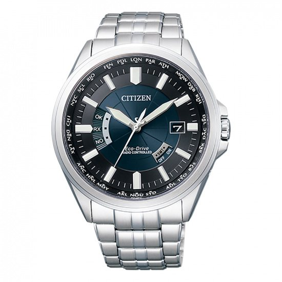 citizen other cb0011-69l