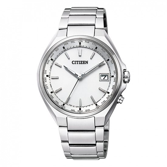 citizen waiting Citizen Atessa  cb1120-50a