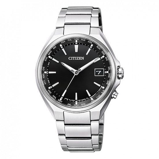 citizen waiting Citizen Atessa  cb1120-50e