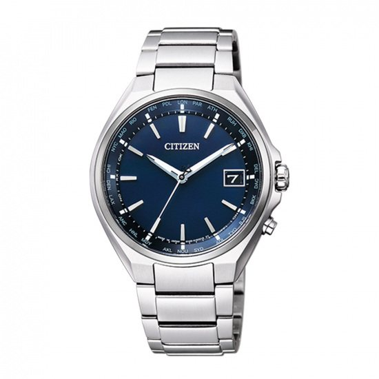citizen waiting Citizen Atessa  cb1120-50l