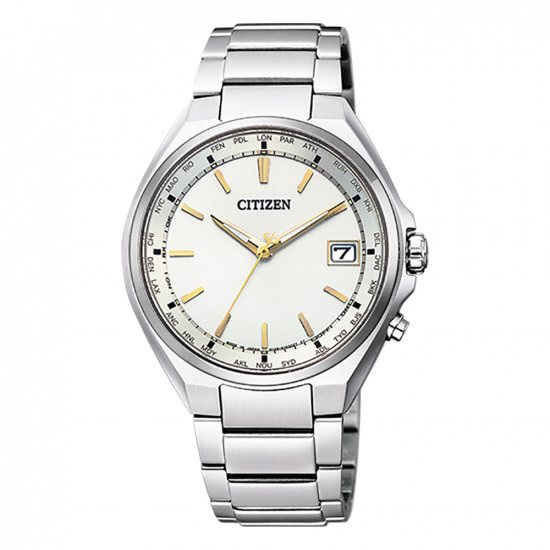 citizen waiting Citizen Atessa  cb1120-50p