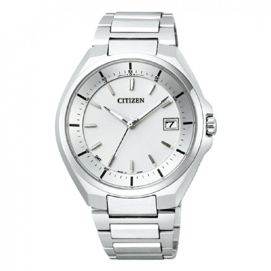 citizen waiting Citizen Atessa  cb3010-57a