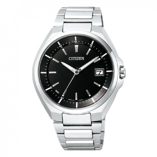 citizen waiting Citizen Atessa  cb3010-57e