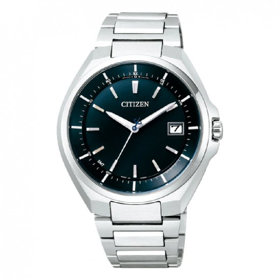 citizen waiting Citizen Atessa  cb3010-57l