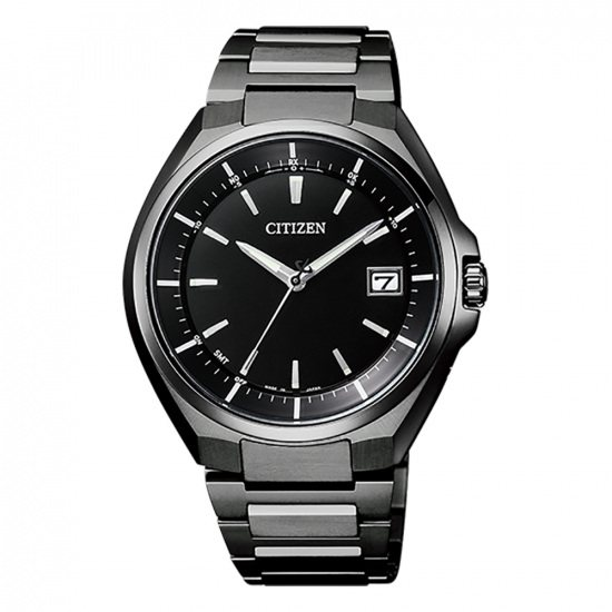 citizen waiting Citizen Atessa  cb3015-53e