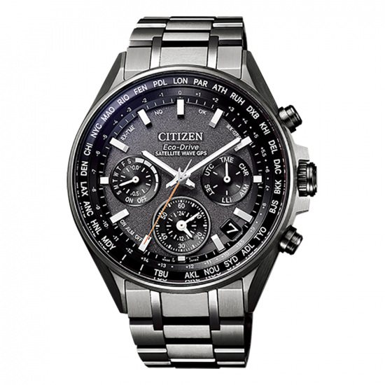 citizen waiting cc4004-58e
