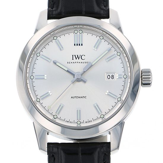 iwc engineer IWC Ingenieur  iw357001