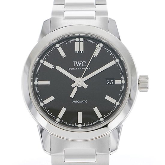 iwc engineer IWC Ingenieur Automatic iw357002