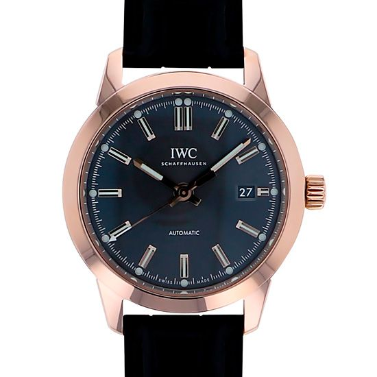 iwc engineer IWC Ingenieur Automatic iw357003