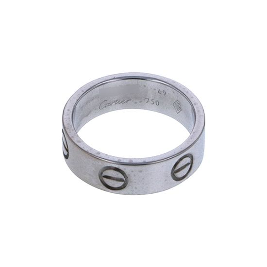 cartier ring j167767