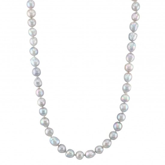 pearl necklace j168811