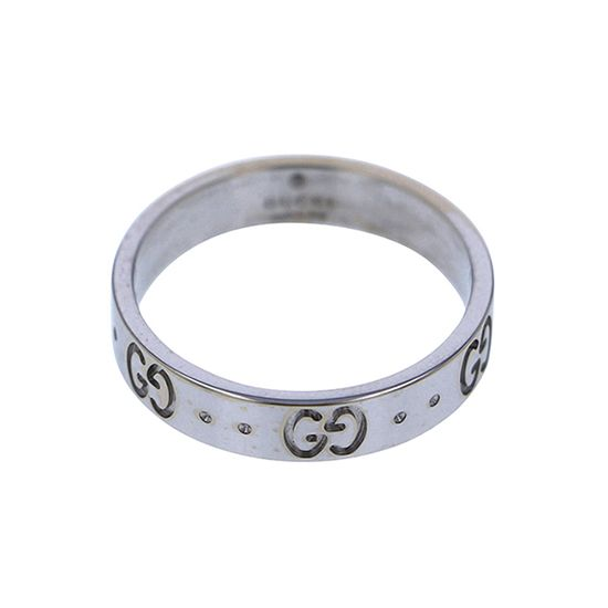 gucci ring j170536