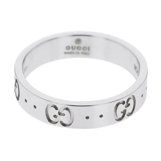 gucci ring j175111