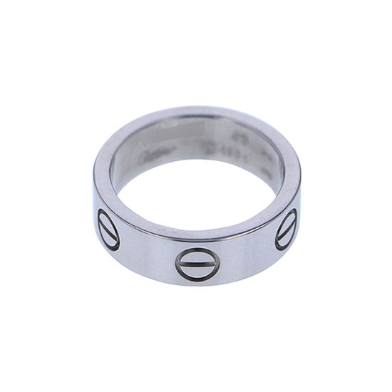 cartier ring j175240