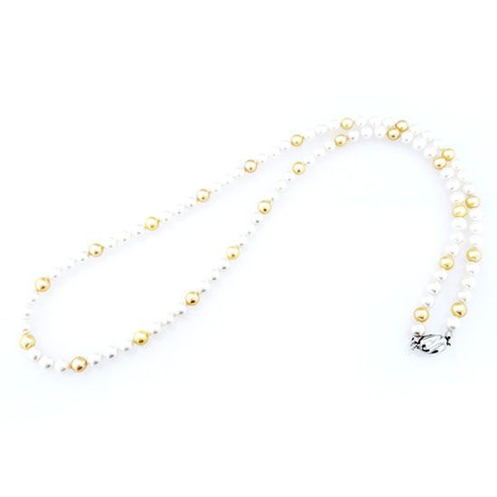 pearl necklace j181291