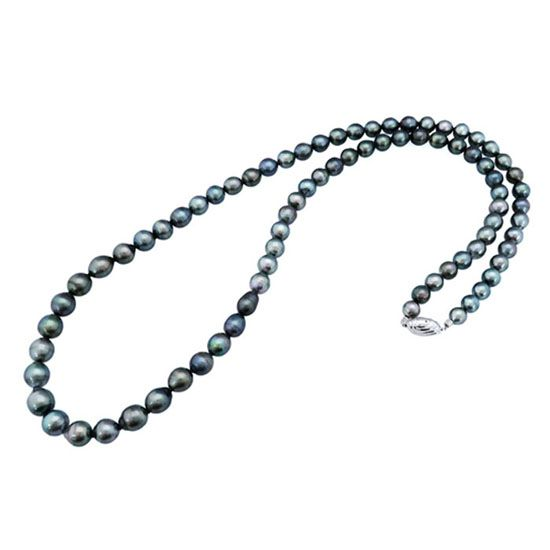 pearl necklace j181554