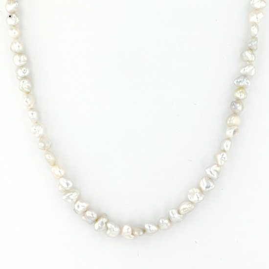 pearl necklace j182472