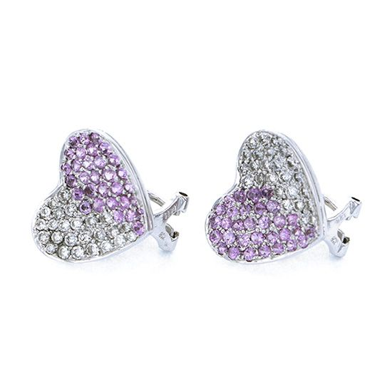 yukizakiselect piercing_earrings j185512