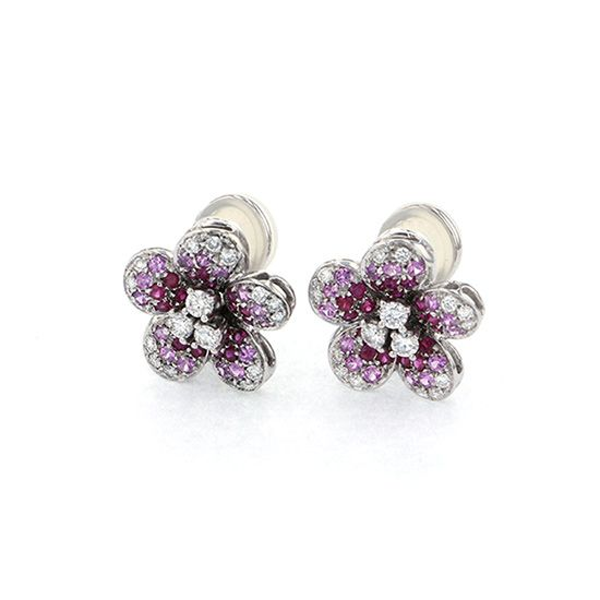 Yukizaki Select piercing_earrings j190970