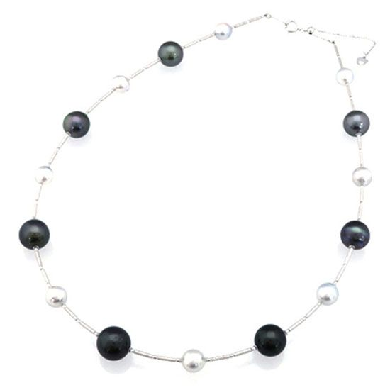pearl necklace j220191