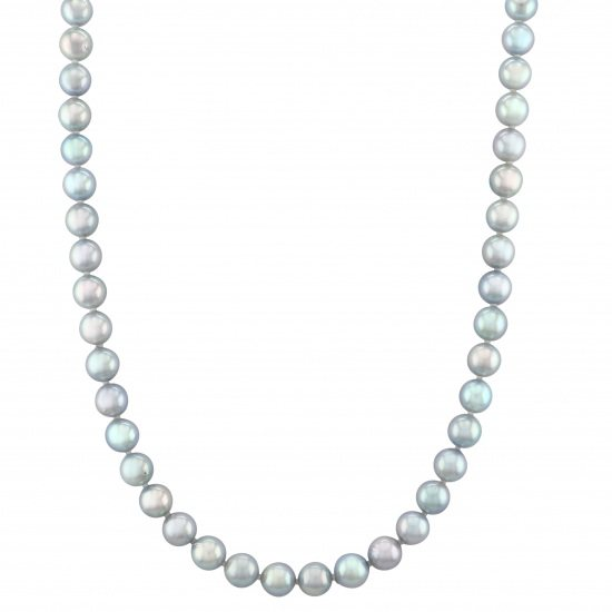 pearl necklace j228805