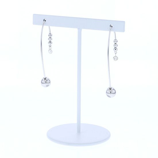Yukizaki Select piercing_earrings j235280
