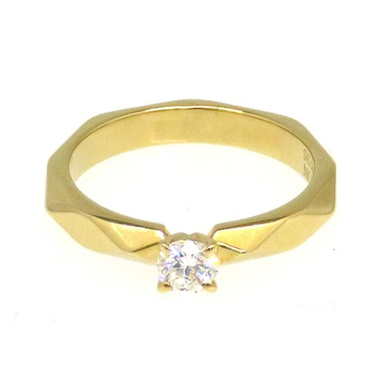 boucheron ring j239249