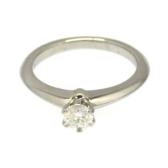 tiffany ring j239256